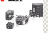 - BES M12MG1-PSC60B-S04G,德国巴鲁夫机械式传感器