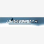 - 特价美国ASCO测量传感器,35500077