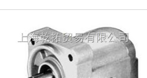- 专业销售油研定量齿轮泵日本YUKEN定量齿轮泵