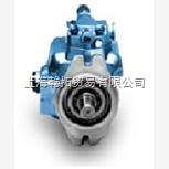 - EATON-VICKERS变量叶片泵PVB10-FRSY-31-CC-11
