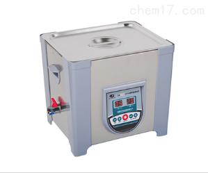 寧波新芝SB-5200DTN 超聲波清洗機