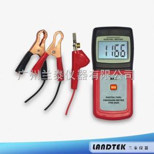 FPM-2680 燃油压力计