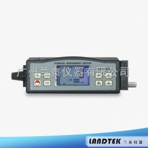 SRT-6200 粗糙度测量仪