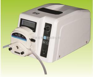 BT100F 尼克生产灌装流量分配智能型蠕动泵标准型号BT100F尼克仪器天津蠕动泵厂家直供