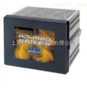 AD4820测量控制器 AND控制器-AD-4820可编程测量控制器