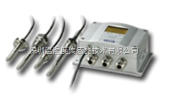 HMT330 在線式溫濕度變送器