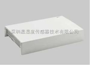 HMW80系列 HMD/W80系列濕度溫度變送器