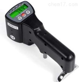 HM-934-1+ 铝硬度计
