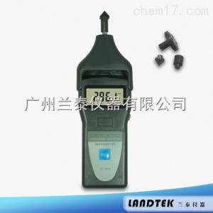 DT-2858 多功能转速表