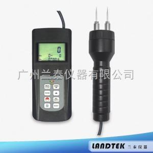 MC-7828P 针式水分仪