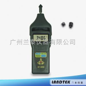 DT-2856 接触转速表