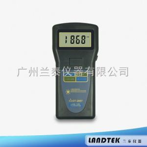 DT-2857 激光转速表