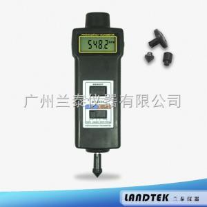DT-2236 光电式转速表