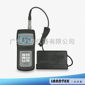 GM-026 表面光泽度计