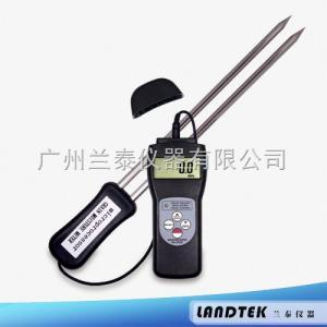 MC-7825G 粮食水分仪