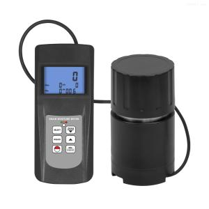 MC-7828G 稻谷水分仪