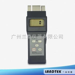 MC-7812 感应式水分仪