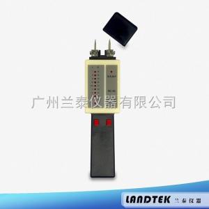 MC-4G 木材水分仪