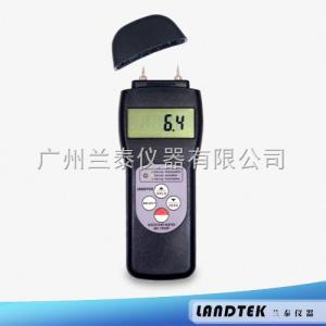 MC-7825P 快速水分仪