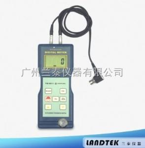 TM8811 超声波测厚仪