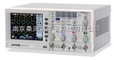 GDS2204 固纬GDS2000系列数字示波器