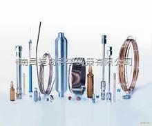 在线脱气机真空泵,岛津LC-2010液相色谱仪在线脱气机真空泵228-39875