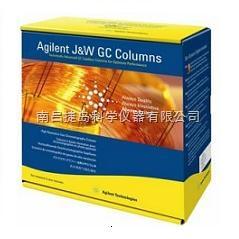 分子筛柱,色谱柱,毛细管柱,安捷伦分子筛柱,Agilent HP-PLOT 分子筛柱 毛细管柱
