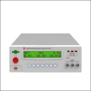 CS9901A 泄漏电流测试仪