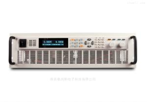 DH27600 北京大华精密型直流电子负载