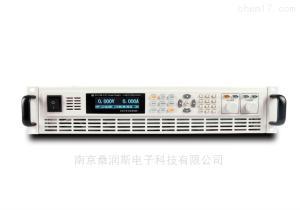 DH17800 北京大华大功率直流电源