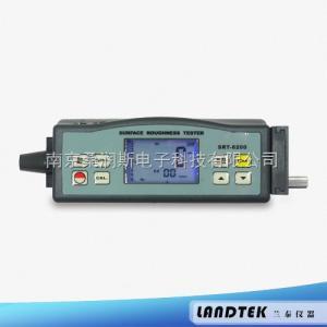 SRT6200 广州兰泰表面粗糙度测试仪
