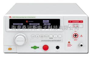 CS5505F/CS5510F 医用漏电流测试仪