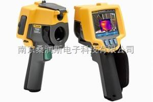 TI25 美国FLUKE 红外热成像仪