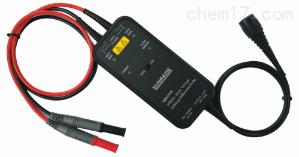 SRS1040 高压差分探头40M/1400V(促销款)