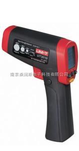 UT301B 红外测温仪