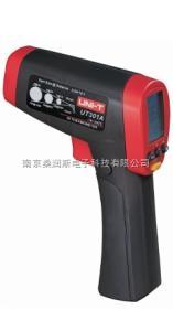 UT301A 红外测温仪