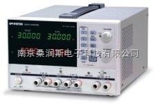 GPD-2303S 固纬线性直流电源