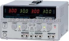 GPS-4303C 固纬线性直流电源