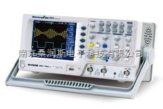 GDS1102A-U 固纬GDS1000A-U系列数字示波器
