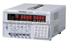 PPT-3615 固纬线性可编程直流电源