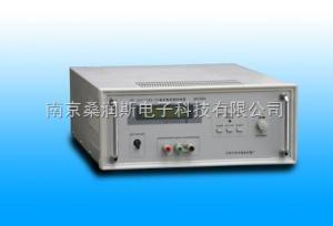 DH1716A-2 北京大华直流程控电源