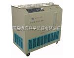 多功能低温试验器,SYD-510F1多功能低温试验器,上海昌吉SYD-510F1多功能低温试验器