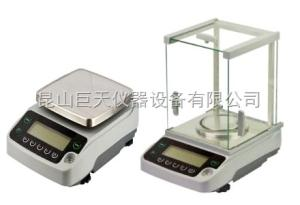 200g电子天平,广州精度0.1mg分析天平