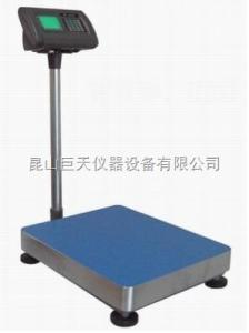 XK3190-30 30kg/2g耀華計重電子臺秤,30kg/2g耀華計重電子臺稱價格貴不貴