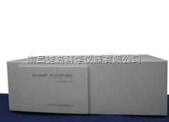 KH-3000型全波长薄层色谱扫描仪,上海科哲KH-3000型全波长薄层色谱扫描仪