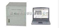 KH-2100法定型双波长薄层色谱扫描仪,上海科哲KH-2100法定型双波长薄层色谱扫描仪