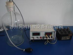 TK-005I型 比熱容測量儀