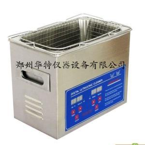 KQ-2200DB超声波清洗机