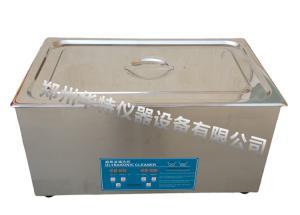 KQ-500B超聲波清洗器