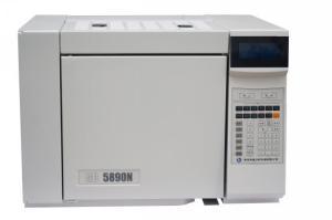 气体行业分析之高纯气体分析氦离子气相色谱仪